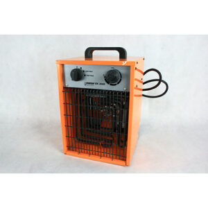 3859_Elektroheizung_1500-3000Watt