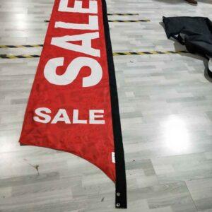 Expofair_salesfahnen