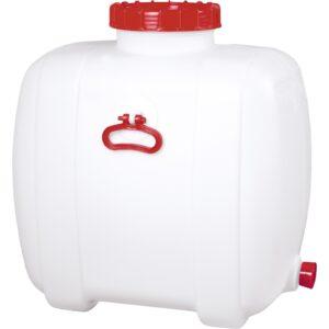 Wassertank 100lt