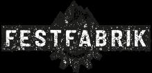 Festfabrik Desktoplogo