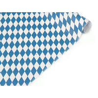 Niflamo-Krepp Bayern