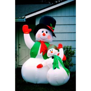 3543_aufblasbarerweihnachtsschneemann_01