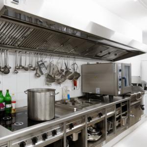 Küche und co